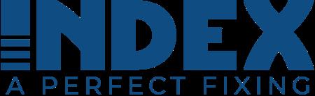 Nuevo logo Index