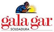 galagarlogo