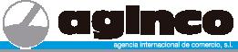 logo_aginco